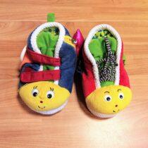 K´s Kids Chytré botičky