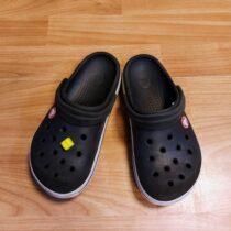 Gumové nazouváky Crocs