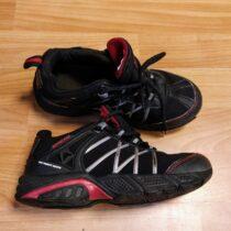 Trekové boty Alpine Pro