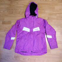 Zimní bunda Pocopiano