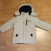 Zimní kabát Pilot