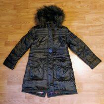 Zimní kabát Cherokee