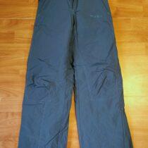 Lyžařské kalhoty Hi-Tec
