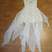 Společenské šaty Axer colection