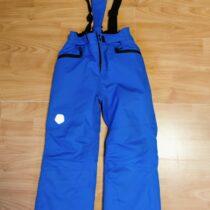 Lyžařské kalhoty Color Kids