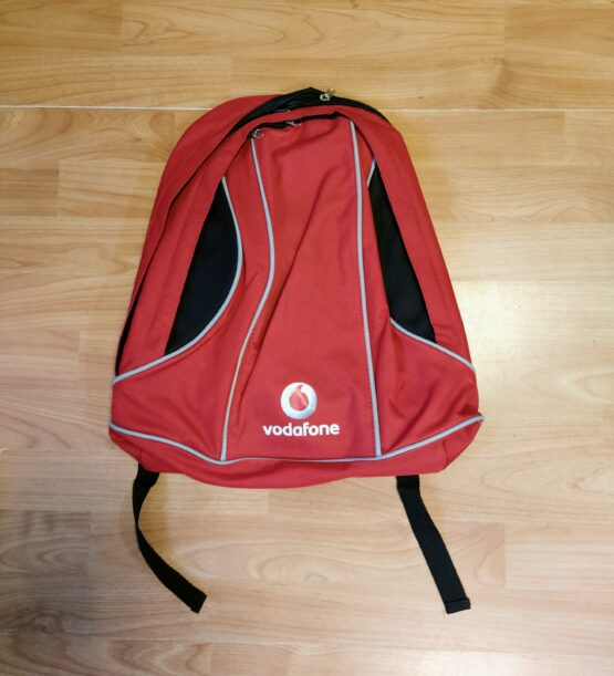 Batoh Vodafone