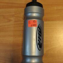 Plastová ssportovní lahev VHV 0.95l