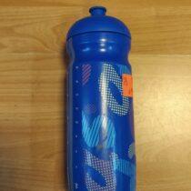 Plastová ssportovní lahev 0,5l Adidas