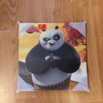 Obrázek Kung Fu Panda