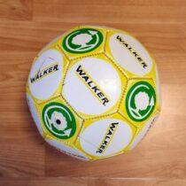 Fotbalový míč Walker