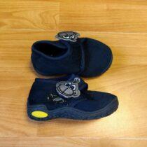 Bačkory Bobbi Shoes