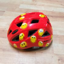 Cyklohelma Kellys 51-54cm