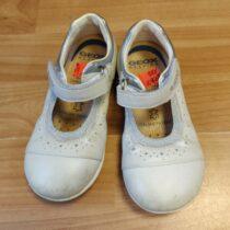 Sandále/balerínky Geox