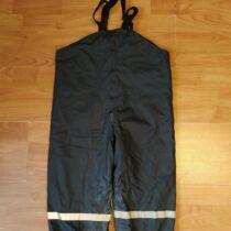 Pogumované kalhoty My Wear – Tchibo
