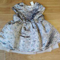 Společenské šaty H&M