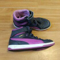 Kotníkové sportovní boty Puma