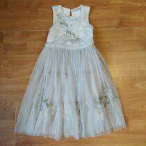 Společenské šaty NEXT