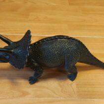 Dinosaurus Triceatops