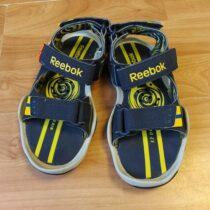 Sportovní sandále Reebok