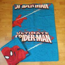 Povlečení Spiderman na velkou postel