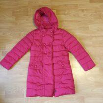 Zimní kabát NEXT