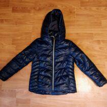 Zimní bunda H&M