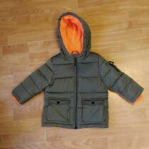 Zimní bunda F&F