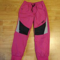 Vyteplené kalhoty Grace