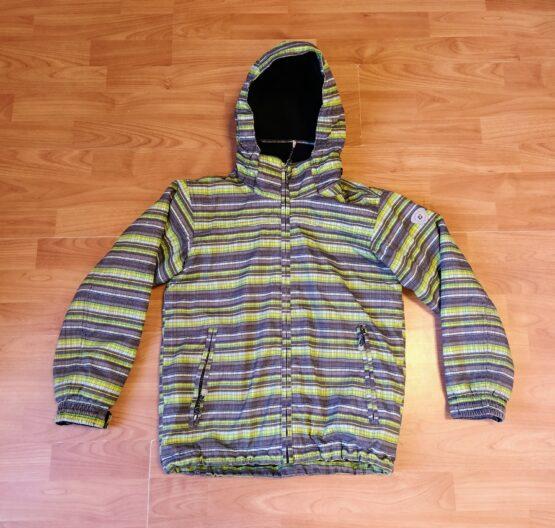 Zimní bunda Killtec