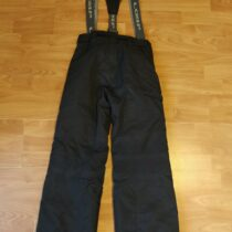 Lyžařské kalhoty Killtec + šle Loap
