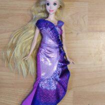 Barbie – Locika