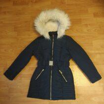 Zimní bunda/kabát F&F