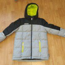 Zimní bunda Northville
