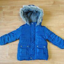 Zimní bunda So Cute