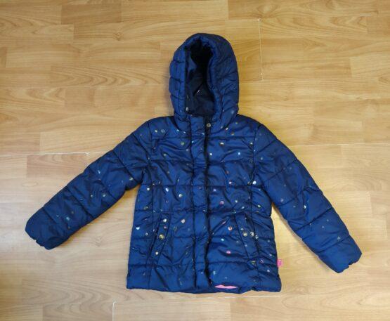 Zimní bunda Palomino