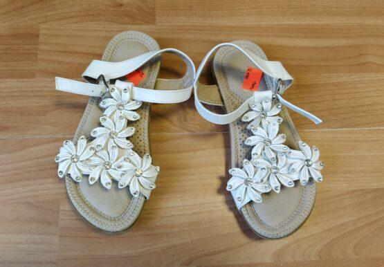 Sandále Dejun
