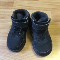Kotníkové boty Adidas