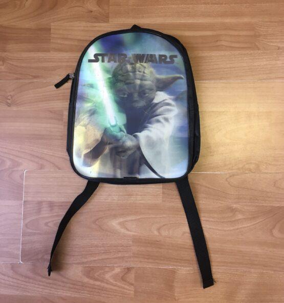 Malý batoh Star Wars