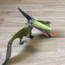 Dinosaurus – létající
