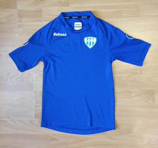 Fotbalové triko Beltona FCT