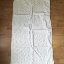 Povlak na peřinu Ikea – Slon