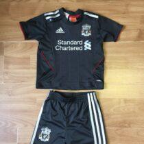 Fotbalový dres Adidas Liverpool