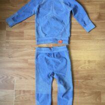 Termo prádlo Lupilu