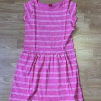 Bavlněné šaty s.Oliver