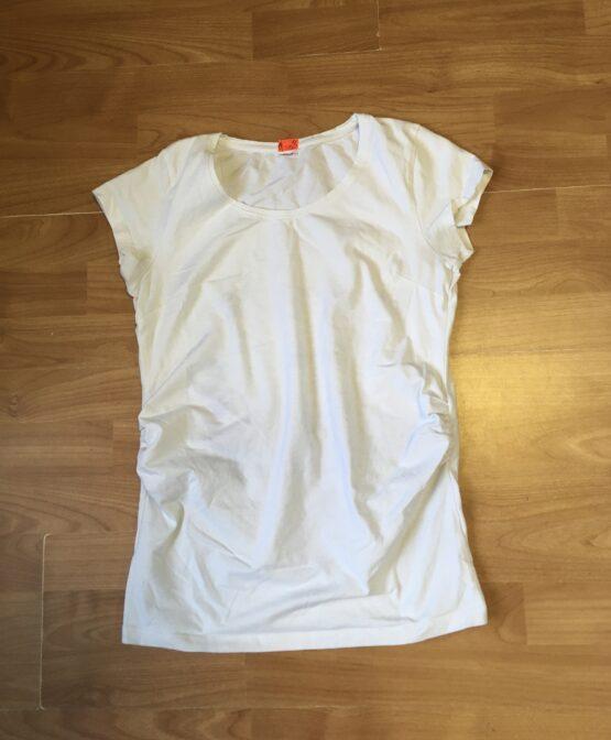 Těhotenské triko