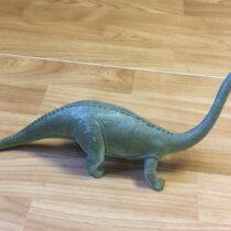 Dinosaurus – Apatosaurus