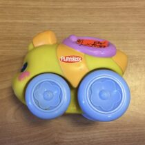 Playskool mini autíčko