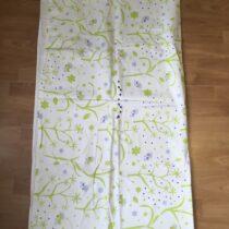 Povlak na peřinu Ikea sptáčky
