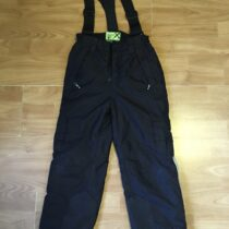 Lyžařské kalhoty KILLTEC
