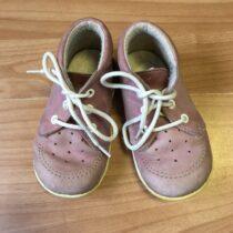 Kotníkové boty Boots4you